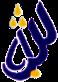 Acrona Energy Limited