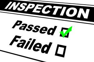 inspection_passfail